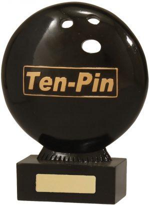 Tenpin Ball 150mm