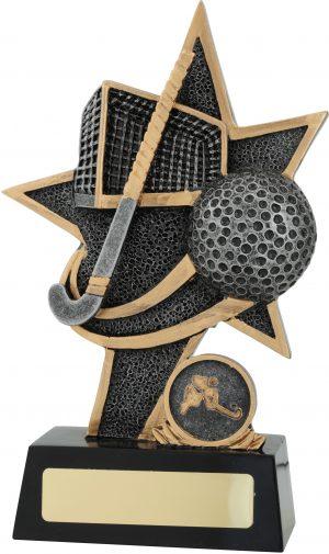 Hockey SuperStar 180mm