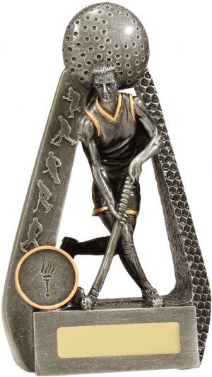 Hockey Male Portal 175mm