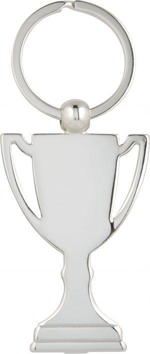 Cup Keychain Bottle Opener