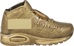 Basketball Shoe 80mm
