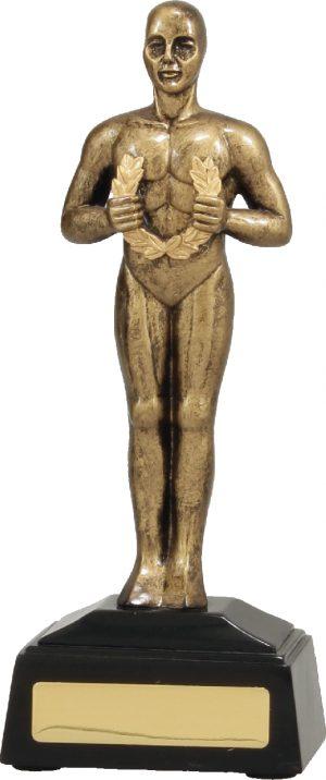 Achievement Statue 180mm