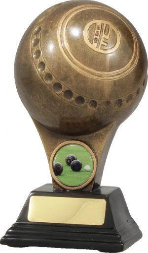 Bowls Pedestal 150mm