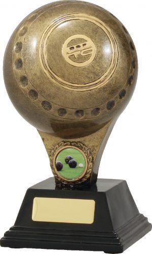 Bowls Pedestal 200mm