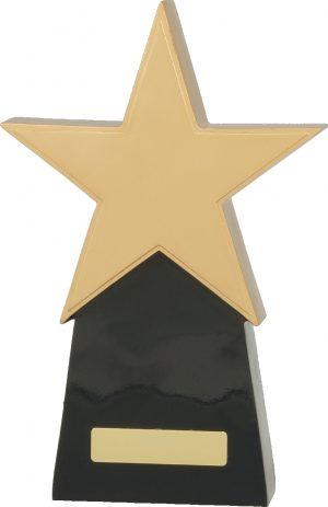 Gold Star 260mm