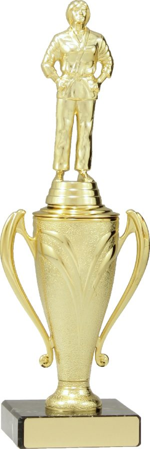 Gold Champion Cup 265mm