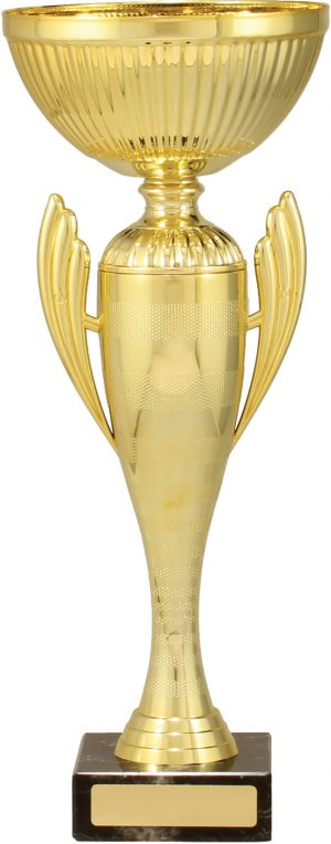 Guardian Cup Gold 355mm