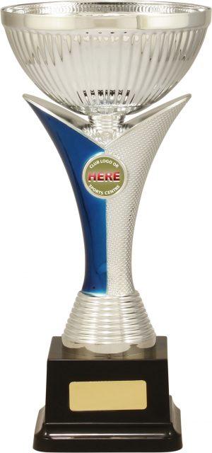 Cup Blue Venus 290mm