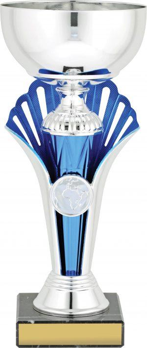 Fan Cup 235mm