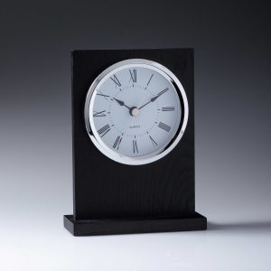 Woodcraft Budget Clock 155mm
