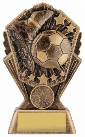 Cosmos Soccer 150mm