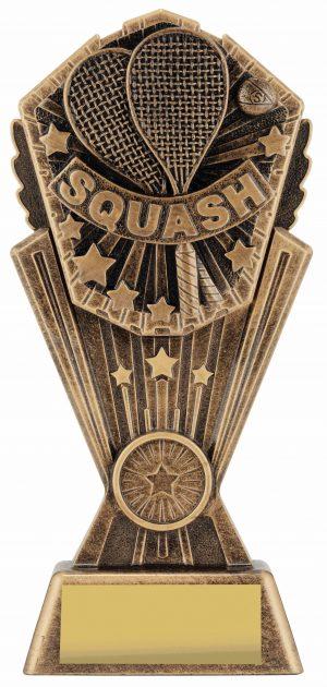 Cosmos Squash 200mm
