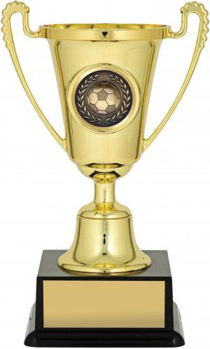 FastFix Cup 135mm