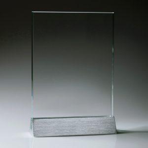 Glass Portrait Award 185mm