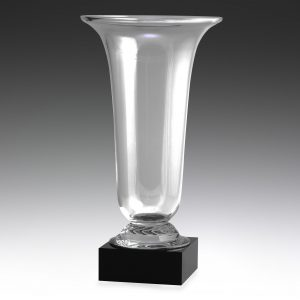 Alpha Cup 315mm