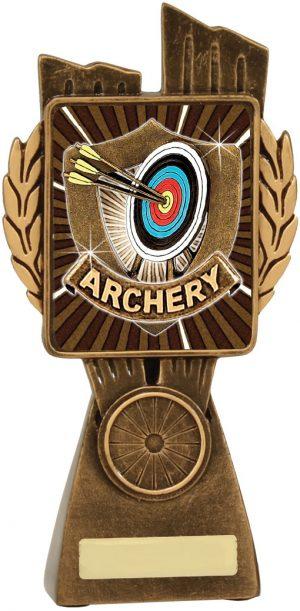 Archery Lynx 175mm