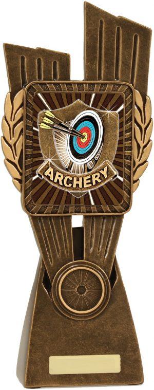 Archery Lynx 245mm