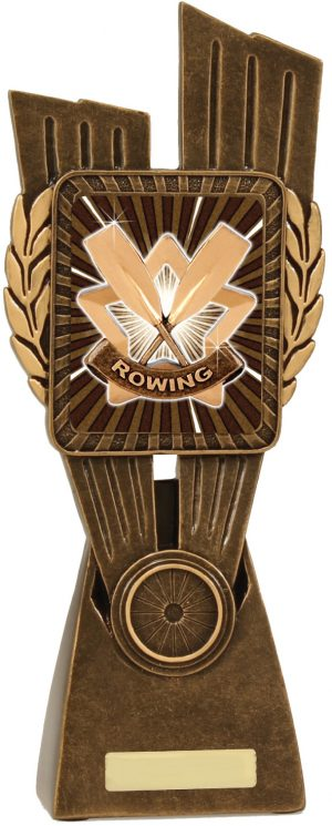 Rowing Lynx 245mm