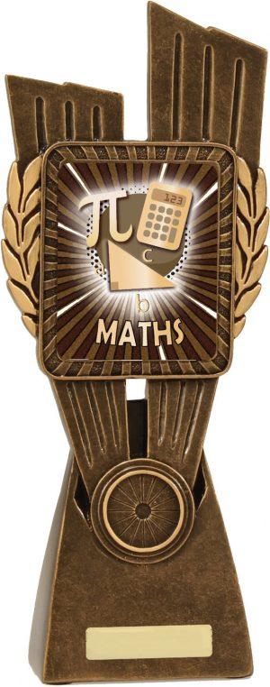 Maths Lynx 245mm