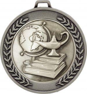 Prestige Academic Silver