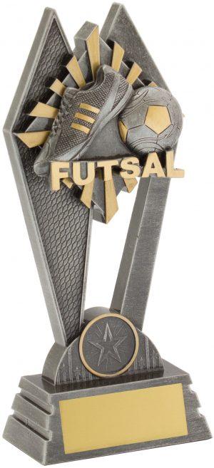 Peak Futsal 200mm