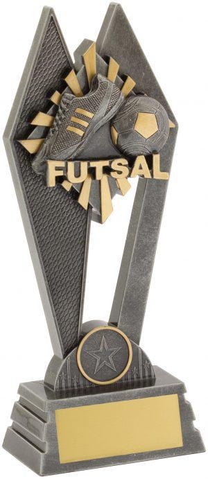 Peak Futsal 225mm