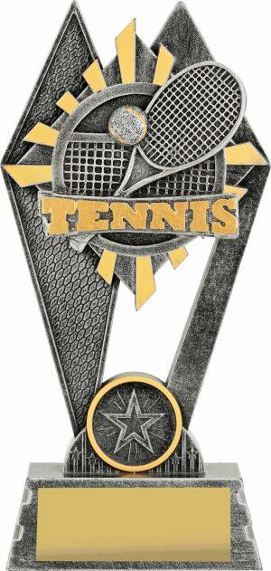 Peak Tennis 180mm
