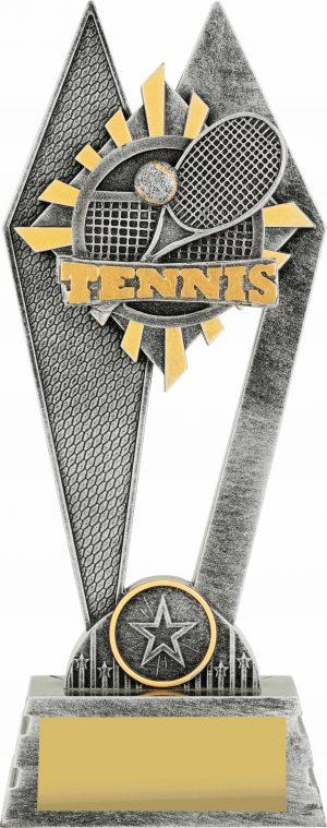Peak Tennis 225mm