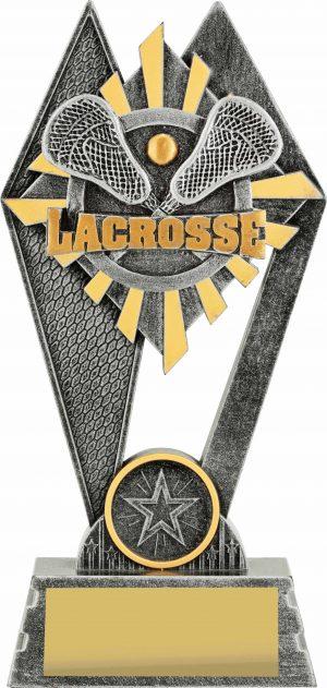 Peak Lacrosse 180mm