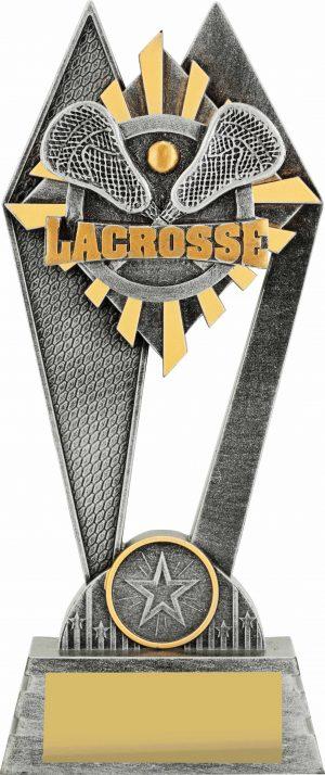 Peak Lacrosse 200mm