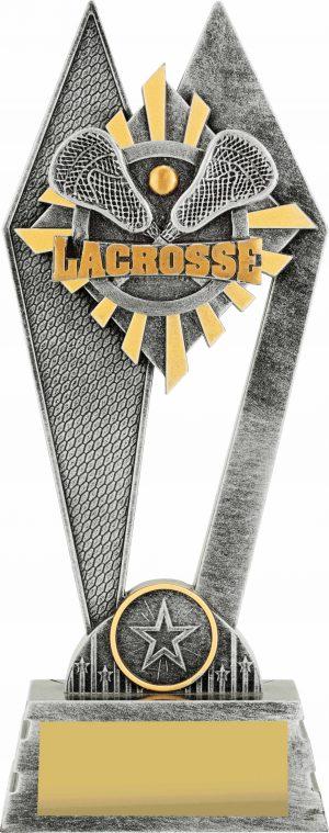 Peak Lacrosse 225mm