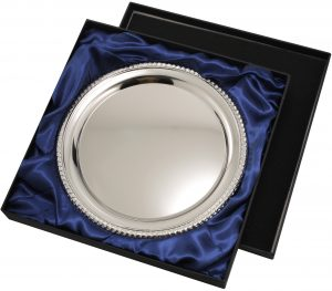 Presentation Tray Gift Box 300mm