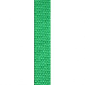 Green Loop Ribbon 12mm