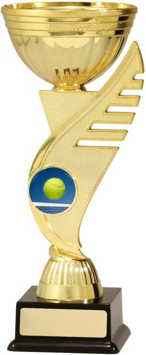 Tennis Falcon Cup 200mm
