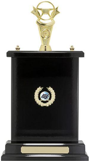 Black Perpetual Award 460mm